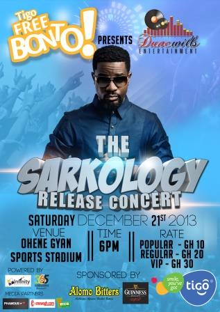 Sarkology-artwork